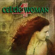 Celtic Woman 4 - Various Artists